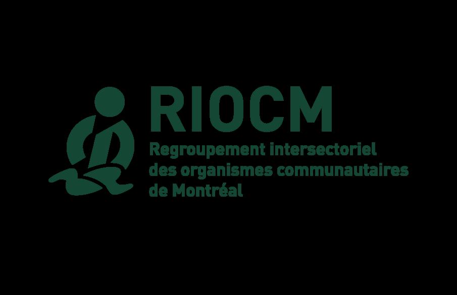 RIOCM_logo