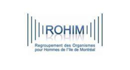 Rohim_logo