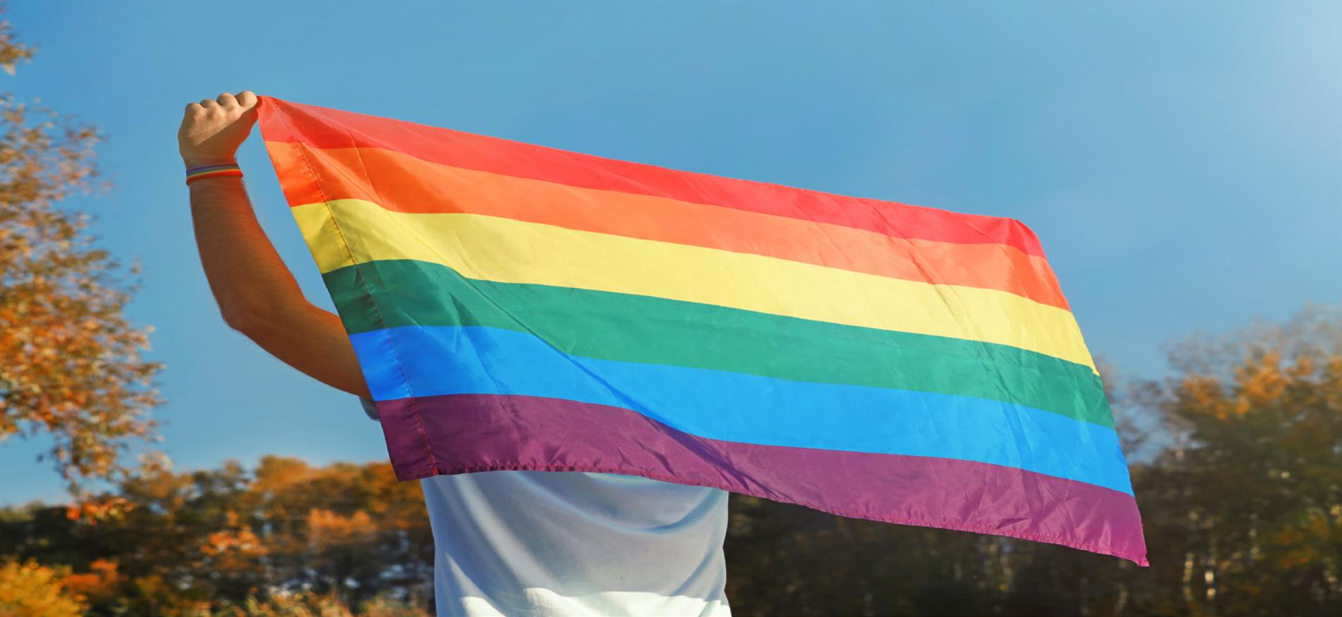 Coffre_Outils_Hommes-Diversite_sexuelle_Part2_mini